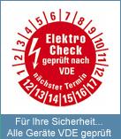 Elektro-Check-geprüft-nach-VDE