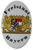 Bayern Tel.: 089 - 25549159